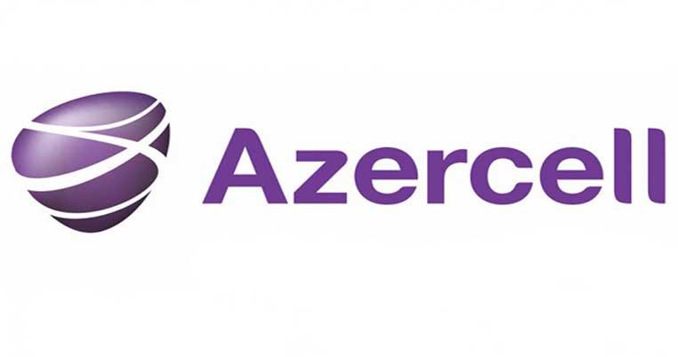 شركات الانترنت في اذربيجان